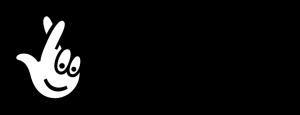 A Heritage Fund logo
