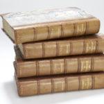 Jane Austen Glossary