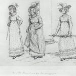 The world Jane Austen presents