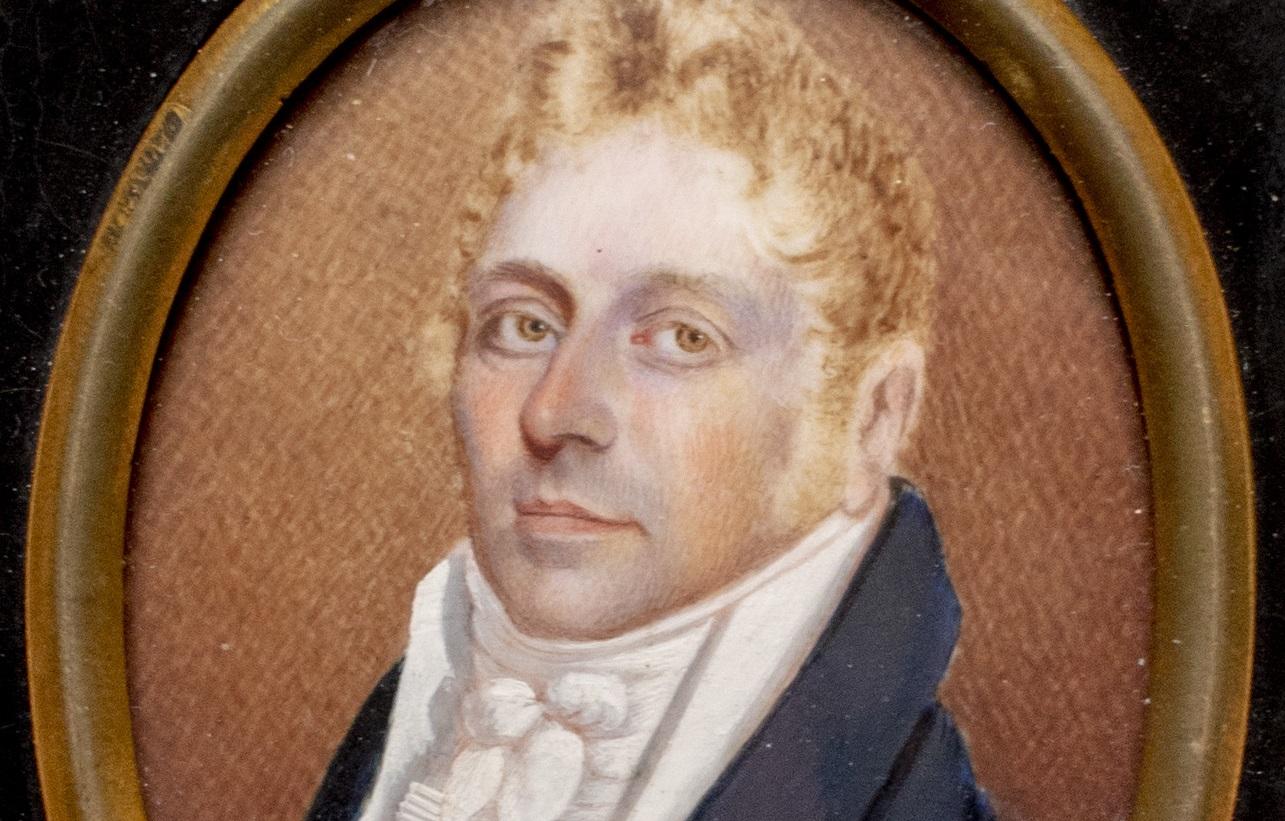 Francis-William Digweed