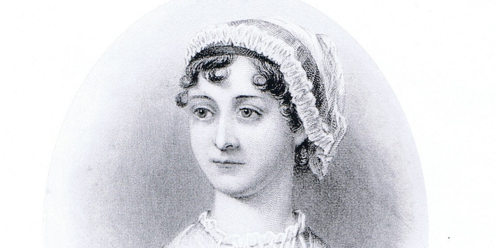 Jane Austen life and Times