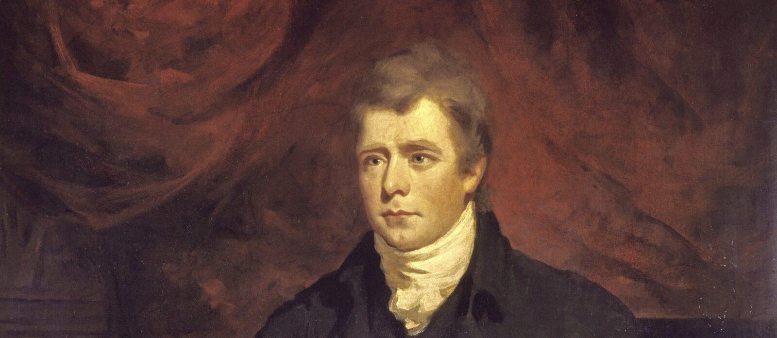 James Saxon